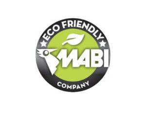 Mabi-EcoFriendly