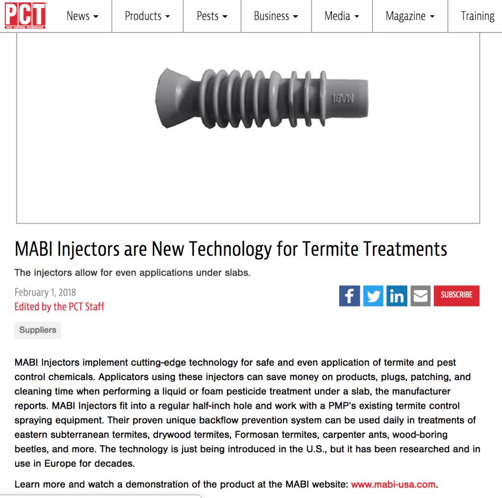 PCT-termite-MABI